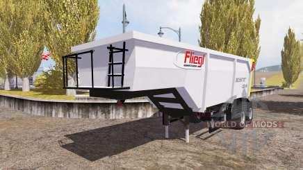 Fliegl XST 34 v3.0 для Farming Simulator 2013