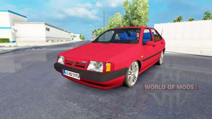Fiat Tempra (159) для American Truck Simulator