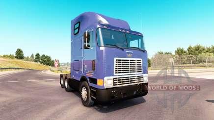 International Eagle 9800 для American Truck Simulator