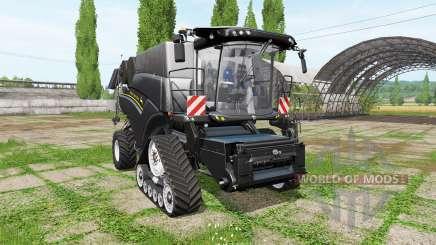 John Deere CR10.90 для Farming Simulator 2017