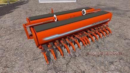 AgroIndurain AT5200 для Farming Simulator 2013