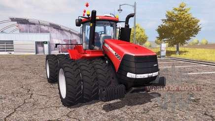 Case IH Steiger 500 для Farming Simulator 2013