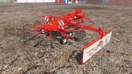 Kuhn GA 4521 GM для Farming Simulator 2015