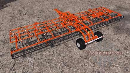 Valur Company Inventor 15-49 SCH для Farming Simulator 2013