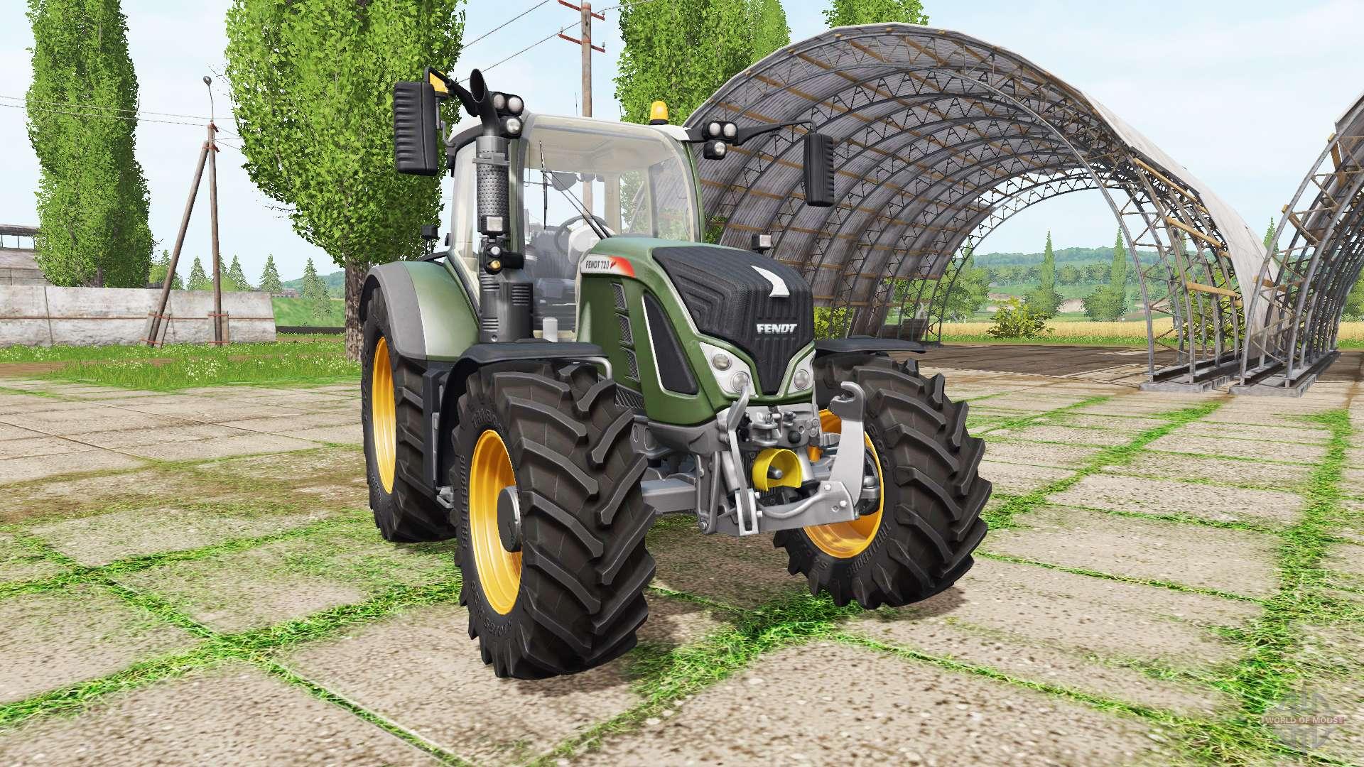 Тракторы свыше 200 л.с. в России – цены, фото, отзывы.