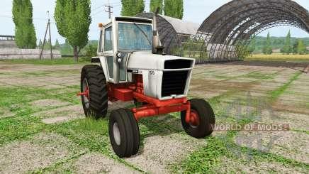 Case 1570 для Farming Simulator 2017
