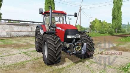 Case IH MXM 190 v1.1 для Farming Simulator 2017