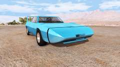 Dodge Charger Daytona v1.5