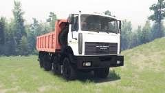 МЗКТ 6527