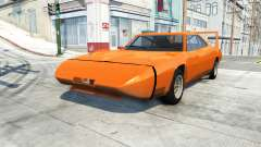 Dodge Charger Daytona v1.5.9
