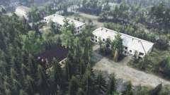 Тени Чернобыля 2