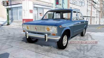 LADA Жигули (2103) 1972 для BeamNG Drive