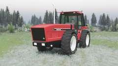 International Harvester 7488 1984