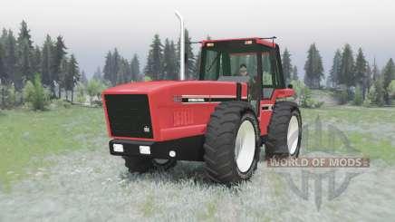 International Harvester 7488 1984 для Spin Tires
