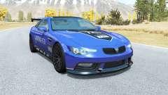 ETK K-Series racing