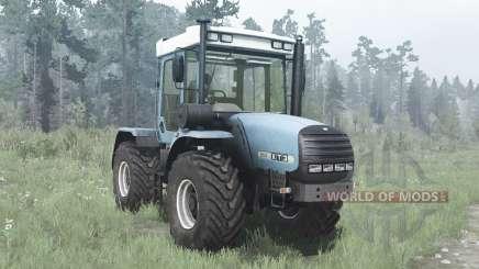 T-17022 для MudRunner