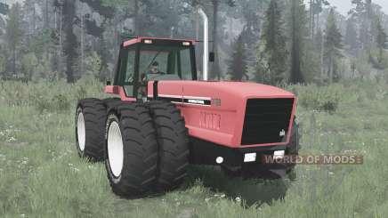 International Harvester 7488 1984 для MudRunner