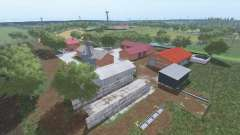 Gorale v5.3.4 для Farming Simulator 2017