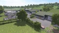 Meadow Grove Farm