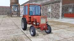 Т-25А Владимирец для Farming Simulator 2017