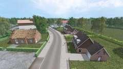 Tunxdorf