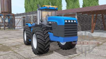 New Holland 9882 v1.1.7 для Farming Simulator 2017