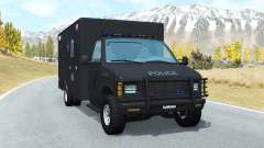 Gavril H-Series S.W.A.T.