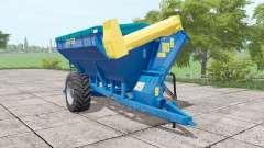 Egritech БНП-20