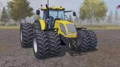 Valtra BT 210 double wheels для Farming Simulator 2013