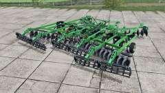 John Deere 2720 v1.0.0.1 для Farming Simulator 2017