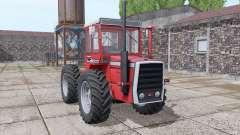 Massey Ferguson 1250