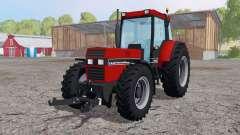 Case International 956 XL для Farming Simulator 2015