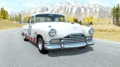 Burnside Special Oilex Racing