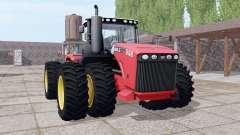 Versatile 550 для Farming Simulator 2017