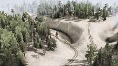 Deer Run Valley