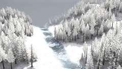 Зима на любителя