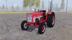 International 453 для Farming Simulator 2013