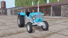 Rakovica 65 S 4x4 для Farming Simulator 2017