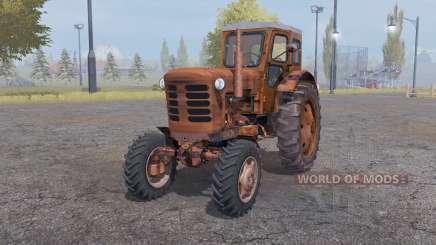 Т-40А для Farming Simulator 2013