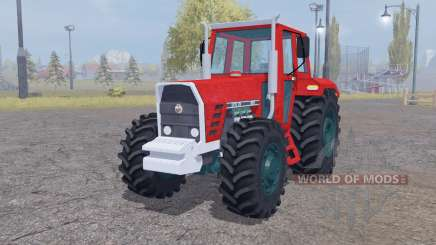 IMT 5170 DV front weight для Farming Simulator 2013