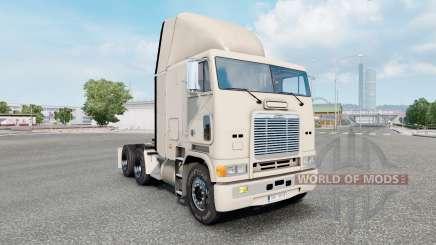 Freightliner FLB v2.0.5 для Euro Truck Simulator 2