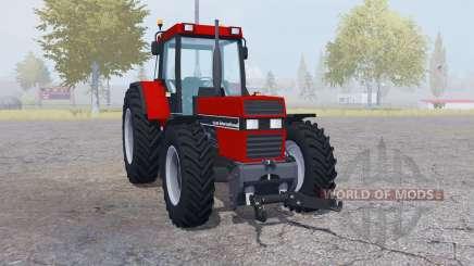 Case International 956 XL для Farming Simulator 2013