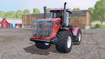 Кировец К-9450 для Farming Simulator 2015