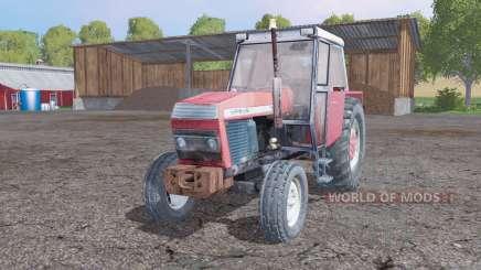 URSUS 1222 animation parts для Farming Simulator 2015