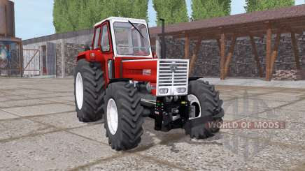 Steyr 768 Plus 1975 для Farming Simulator 2017