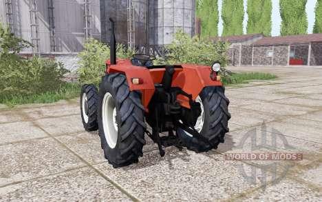 Store 504 для Farming Simulator 2017