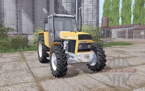 Ursus 914 small weight для Farming Simulator 2017