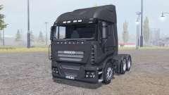 Iveco Stralis 6x4 для Farming Simulator 2013