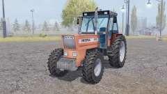 Universal 1010 DT для Farming Simulator 2013