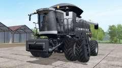 Case IH Axial-Flow 8120 Brazilian version для Farming Simulator 2017